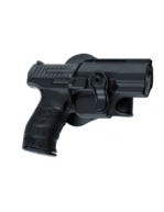 WALTHER PADDLE HOLSTER pour...