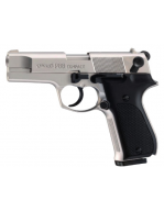 WALTHER P88 Nickel
