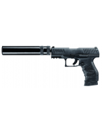 WALTHER PPQ M2 NAVY