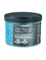 T4E - POWERBALLS x 430...