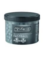 T4E - FASTBALLS x 430...