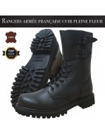 RANGERS FRANCAISE CUIR...