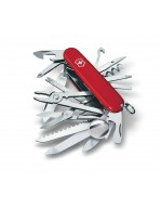 Couteau SWISS CHAMP VICTORINOX