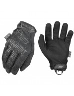 Gants MECHANIX ® Original NOIR