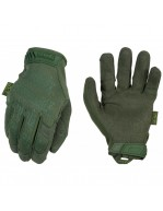 Gants MECHANIX ® Original...