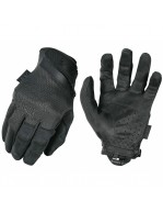 Gants MECHANIX ® Specialty...