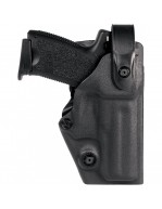 Holster Vegatek Top VKT8...
