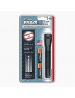LAMPE MAGLITE COMBO HOLSTER