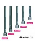LAMPE MAGLITE ML