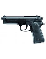 BERETTA M92FS