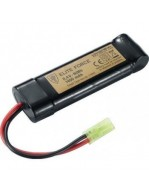 BATTERIE SMALL-TYPE - 8,4 V...