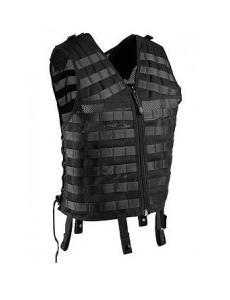 Gilets & Protections