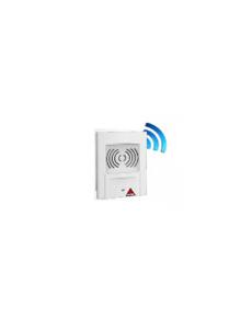 Dispositifs d'alarme