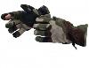 logo_gants-tireur_100X100.png