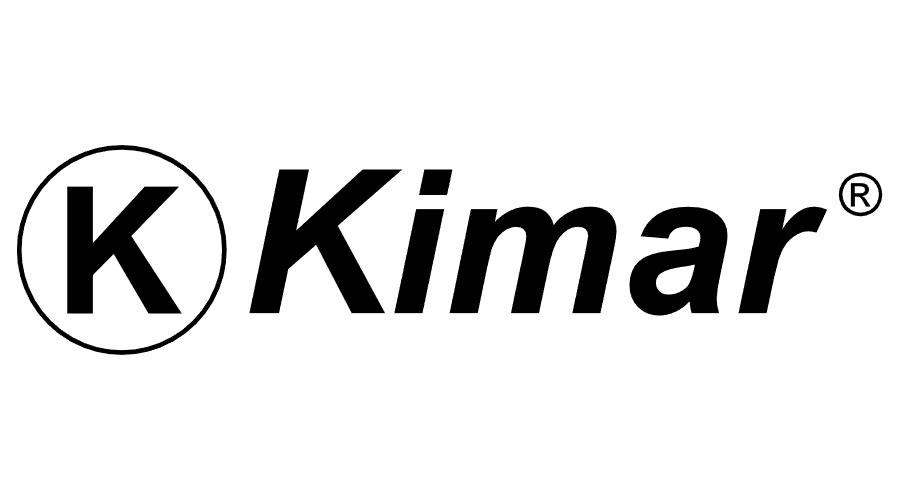 KIMAR