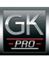 GK PRO