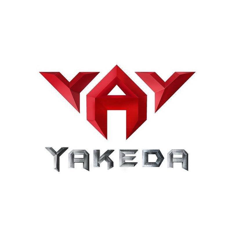 YAKEDA™