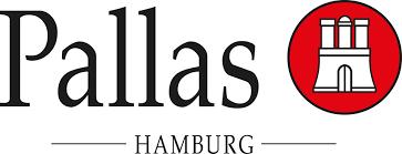 PALLAS Hamburg