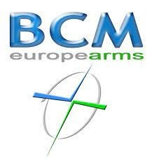 BCM EUROPE ARMS