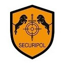SECURIPOL