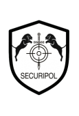 Magasin SECURIPOL